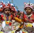Všetky farby Srí Lanky - zájazd Srí Lanka s českým sprievodcom