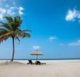 Luxusný zájazd Srí Lanka v lete, pláž Passikudah