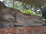 PolonnaruwaPolonnaruwa