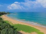 Pandanus beach resort Srí Lanka
