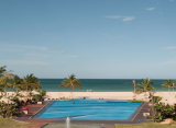 Uga Bay resort, Passikudah - Srí Lanka