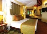 Hotel Cinnamon Wild Yala