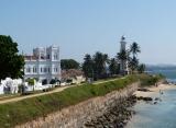 Galle, Srí Lanka
