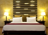 Avani Bentota resort - izba standard