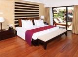 Avani Bentota resort - suite