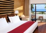 Avani Bentota resort - izba superior
