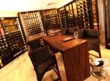 Hotel Chaaya Tranz Hikkaduwa - vínny a cigarový bar