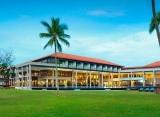 Cinnamon Bey Beruwella - pobytový zájazd Srí Lanka