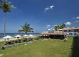 Hotel Coral sands Hikkaduwa