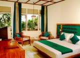 Hotel Mermaid Kalutara - izba standard