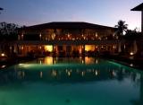 Hotel Mermaid Kalutara - zájazdy Srí Lanka