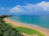 Pandanus beach resort Induruwa - zájazdy Srí Lanka