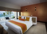 Shinagawa beach resort - suite