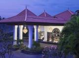 Hotel Vivanta By Taj Bentota - zájazdy Srí Lanka