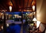 Taj Bentota resort & SPA - SPA