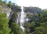Zájazdy Srí Lanka - vodopády