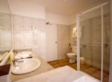 Adaaran Select Meedhupparu - Kúpeľňa