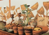 Adaaran Select Meedhupparu - reštaurácia