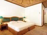 Bandos Island resort - Izba standard
