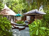 Vila Vabbinfaru - Banyan Tree Vabbinfaru