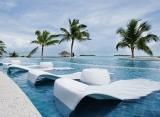 Holiday Inn Kandooma