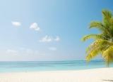 Pláž Kuredu