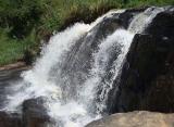Zájazdy Srí Lanka - Bakerove vodopády