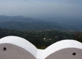Zájazdy Srí Lanka - Vyhliadka