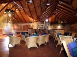 Bar Royal Island Resort
