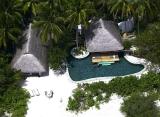 Jungle Reserve, 4 izby