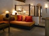 Soneva Fushi - Vila suite a Tree house