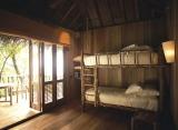 Vila suite a Tree house