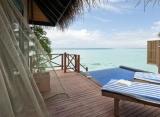 Sun Aqua Villa Reef - Aqua Villa