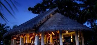 Restaurace Haruge