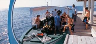 Loď dhóní