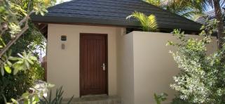 Summer Island Village - Superior bungalov