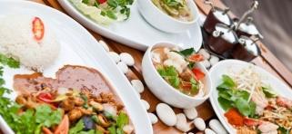 Sun Siyam Iru Fushi - reštaurácia