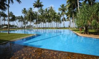 Zájazd Blue Water Wadduwa - pobytové zájazdy Srí Lanka