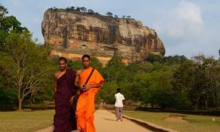 Zájazdy Srí Lanka - Srí Lanka lacno
