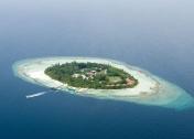ELLAIDHOO MALDIVES BY CINNAMON