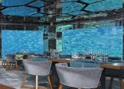 Anantara Kihavah - dovolenka Maledivy