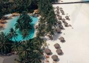 Sun Island Resort