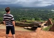 Zájazd Adventure Srí Lanka