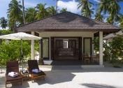 Zájazdy Maledivy - Atmosphere Kanifushi