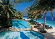 Zájazdy Maledivy - Royal Island Resort