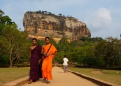 Srí Lanka pre každého - Srí Lanka lacno