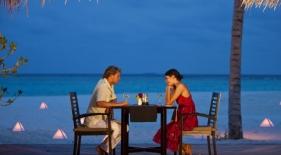 Maledivy dovolenka- ceny