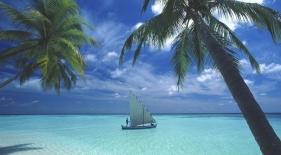 Dovolenka Maledivy - kedy ísť na Maledivy
