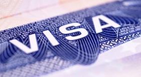Maledivy dovolenka - víza