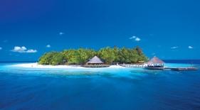 Víza na Maledivy